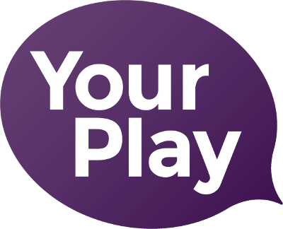 Your Play